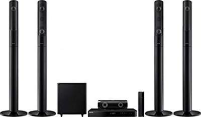 SAMSUNG HOME THEATRE PRICE IN KENYA
