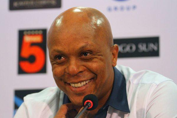 SALARY OF DOCTOR KHUMALO AND BIOGRAPHY 2020, LATEST NEWS AND TRANSFER UPDATE
