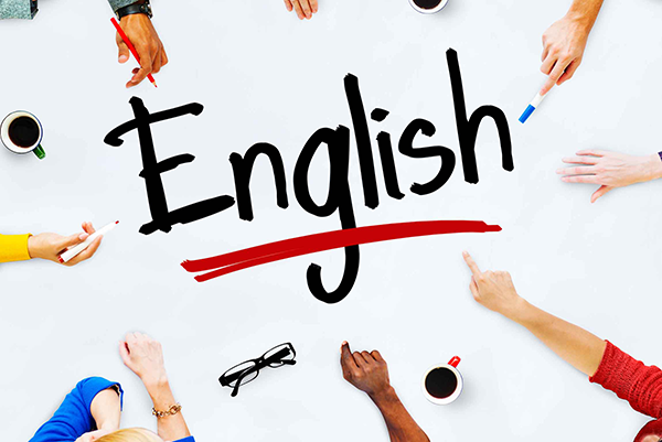 FUNCTIONS OF ENGLISH LANGUAGE IN NIGERIA 2020