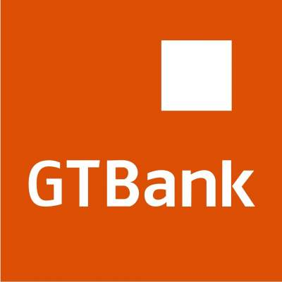 HOW TO WITHDRAW AT THE ATM WITHOUT ATM CARD [GTBANK 2020]