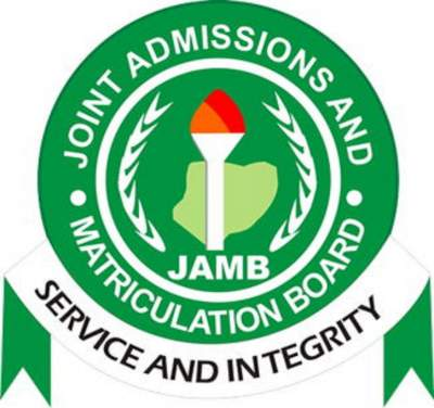 JAMB CENTERS ADDRESSES IN LAGOS:CUSTOMER CARE NUMBER AND IMPORTANT INFORMATION TO GUIDE YOU.