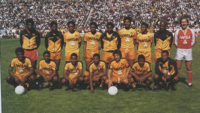 KAIZER CHIEFS F.C PLAYERS 2020, NEWS, TRANSFER AND ALL YOU NEED TO KNOW ABOUT KAIZER CHIEFS PLAYERS