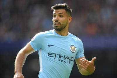 TOP 10 BEST STRIKERS IN THE PREMIER LEAGUE 2020, BIOGRAPHY AND ALL YOU NEED TO KNOW.
