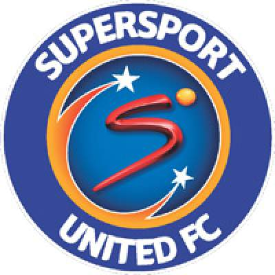 SUPERSPORTS UNITED FOOTBALL CLUB PLAYERS 2020, SUPERPORTS UNITED HISTORY, COACH, ACADEMY, AND ALL YOU NEED TO KNOW ABOUT SUPERSPORTS UNITED FOOTBALL CLUB
