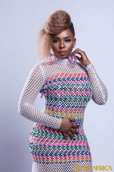 BIOGRAPHY AND NET WORTH OF YEMI ALADE 2020