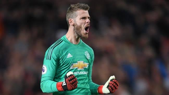 TOP 10 BEST GOALKEEPER IN THE PREMIER LEAGUE-ALL YOU NEED TO KNOW.
