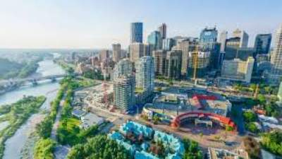 TOP 10 CLEANEST CITIES IN THE WORLD 2020 [LATEST RANKING] – THINGS YOU NEED TO KNOW ABOUT THE CITIES