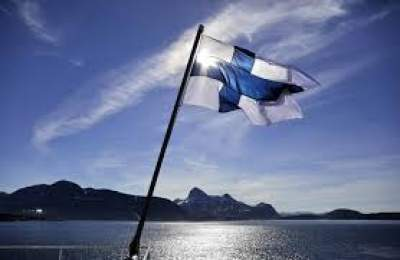 FINLAND EMBASSY IN NIGERIA: PHONE, EMAIL, ADDRESS & FULL CONTACT DETAILS