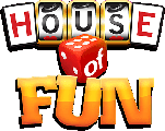 "HOUSE OF FUN COIN ""HOF FREE COINS 2020""- ALL YOU NEED TO KNOW"