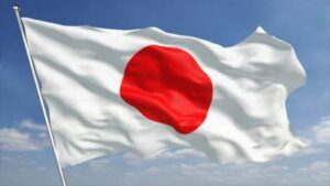 Japan one of the powerful countries In the World.