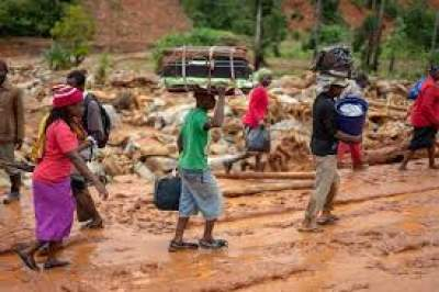 TOP 10 POOREST COUNTRIES IN THE WORLD 2020- ALL YOU NEED TO KNOW
