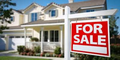 TOP 10 BEST GUIDES FOR INVESTING IN SOUTH AFRICA REAL ESTATE 2020