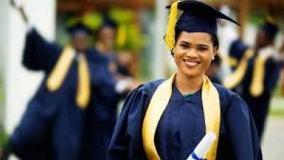 LIST OF TOP 10 ONGOING SCHOLARSHIPS FOR AFRICAN AMERICAN 2019/2020 – STEP TO STEP APPLICATION