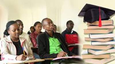 LIST OF TOP 10 ONGOING SCHOLARSHIPS IN AFRICA 2020/2021 – STEP BY STEP APPLICATION