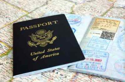TOP 10 INFORMATION ABOUT INVESTMENT MIGRATION USA VISA-2020
