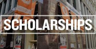 TOP 10 US BANK SCHOLARSHIP PROGRAMS FOR STUDENTS 2019/2020-ALL YOU NEED TO KNOW
