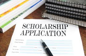 Scholarships for African-American female 2019