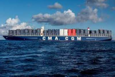 TOP 15 LARGEST SHIPPING COMPANIES IN THE WORLD 2020- ALL YOU NEED TO KNOW