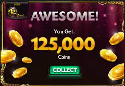 CAESARS SLOTS FREE COINS 2020- HOW TO HACKED UNLIMITED COINS[NEWLY CRACKED]