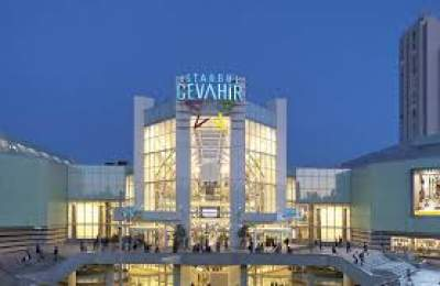 TOP 15 BIGGEST MALL IN THE WORLD 2020-WHAT YOU DO NOT KNOW ABOUT THEM