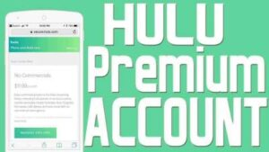 How To Cancel Hulu Account