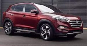 Hyundai On Of The Largest manufacturer of cars in the world