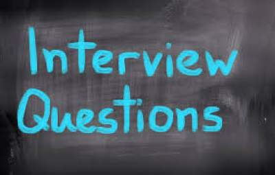 TOP 15 VITAL INTERVIEW QUESTIONS TO ASK  EMPLOYER WORLD STANDARD 2020[RECENTLY REVIEWED APPROACH]