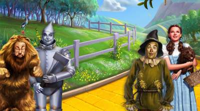 WIZARD OF OZ SLOTS FREE COINS 2020 HACKED[LATEST HACK!]