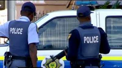 CRIMES IN SOUTH AFRICA: CAUSES, EFFECT AND ALL YOU NEED TO KNOW