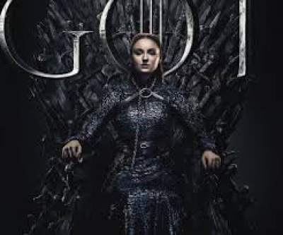 GAME THRONES SEASON 8 REVIEW [WELL-RATED ANALYSIS]
