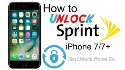 HOW TO UNLOCK PHONE FROM SPRINT 2020 [PROVEN GUIDE] – ALL YOU NEED TO KNOW