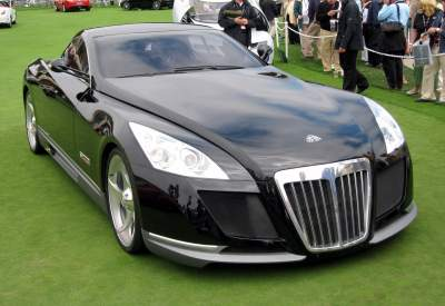 TOP 10 MOST EXPENSIVE CARS IN THE WORLD 2020- ALL YOU NEED TO KNOW