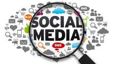 STRATEGY OF MARKETING USING SOCIAL MEDIA STRATEGY 2020 [8 HOT APPROACHES]