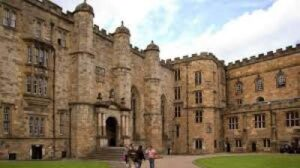University of Durham one of the Best Engineering Universities In The UK.