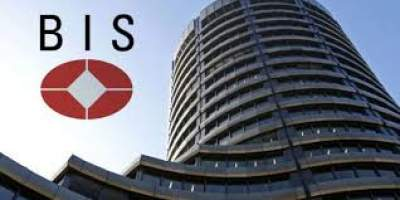 BANK FOR INTERNATIONAL SETTLEMENTS (BIS) 2020- AND ALL YOU NEED TO KNOW