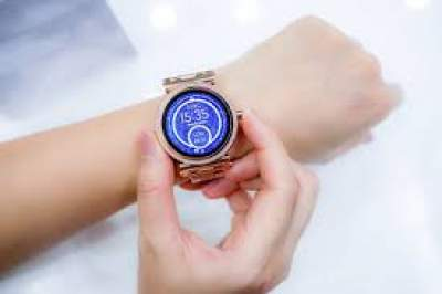 Best Women Smartwatches For Android