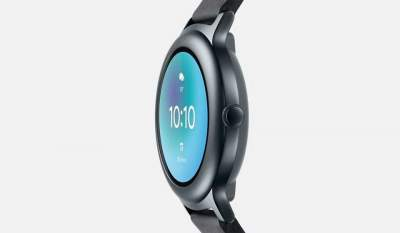 GOOGLE PIXEL WATCH: RELEASE DATE AND FEATURES