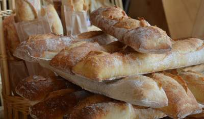 HOW TO OPEN A BAKERY FROM SCRATCH- STEP BY STEP [2020 GUIDE]