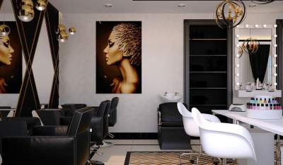HOW TO OPEN A BEAUTY SALON FROM SCRATCH STEP BY STEP GUIDE [2020 EDITION]