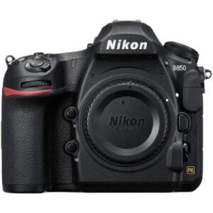 Nikon One Of The Best Cameras 2019