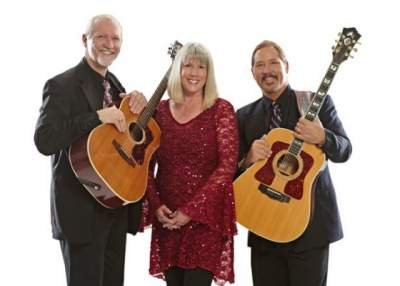 PETER, PAUL AND MARY ALL YOU NEED TO KNOW