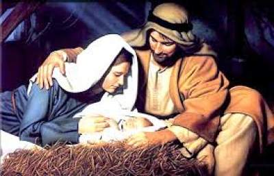STORY OF JESUS BIRTH, BIBLICAL REFERENCES, ALL YOU NEED TO KNOW