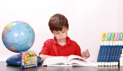 CHARACTER TRAITS OF THE CHILD: WHAT POSITIVE TRAITS OF CHILDREN CAN BE HARMFUL WITH AGE