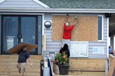 HOW TO PREPARE FOR THE HURRICANE 2020- BEST PRACTICES