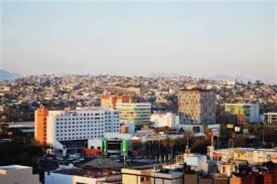 15 MOST DANGEROUS CITIES IN MEXICO IN 2020