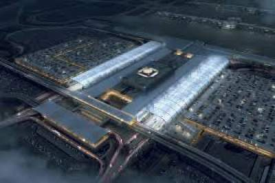 TOP 10 BUSIEST AIRPORTS IN THE US 2020 [UPDATED REVIEW]