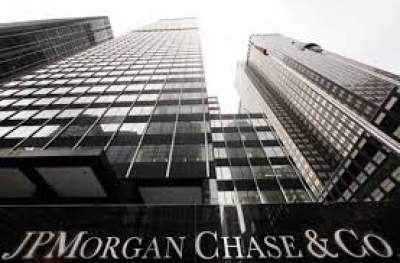 TOP 10 LARGEST BANKS IN THE US 2020 – ALL YOU NEED TO KNOW
