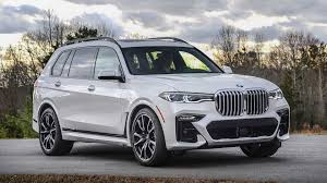 TOP 10 LUXURY CAR BRAND IN THE WORLD 2020 – ALL YOU NEED TO KNOW