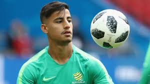 TOP 10 YOUNGEST WORLD CUP PLAYERS IN 2020 – ALL YOU NEED TO KNOW ABOUT THEM