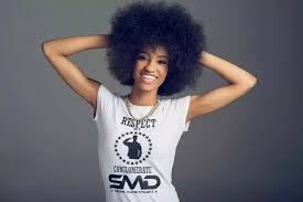 DIJA BIOGRAPHY, CURRENT NET WORTH 2020- ALL YOU NEED TO KNOW ABOUT DI'JA